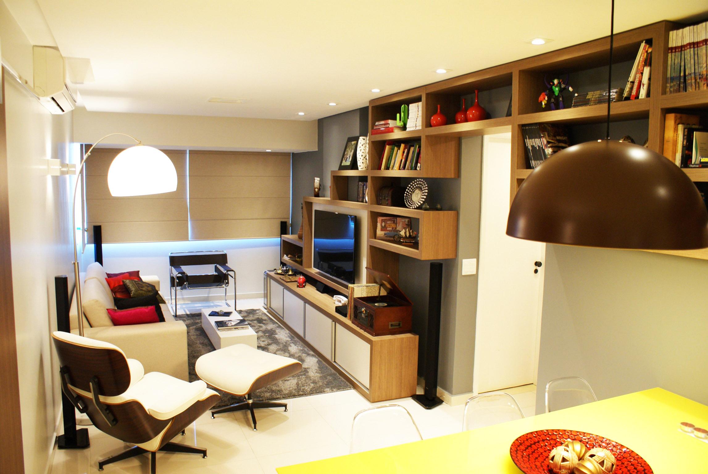 Apartamento FB_02