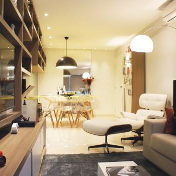 Apartamento FB_01