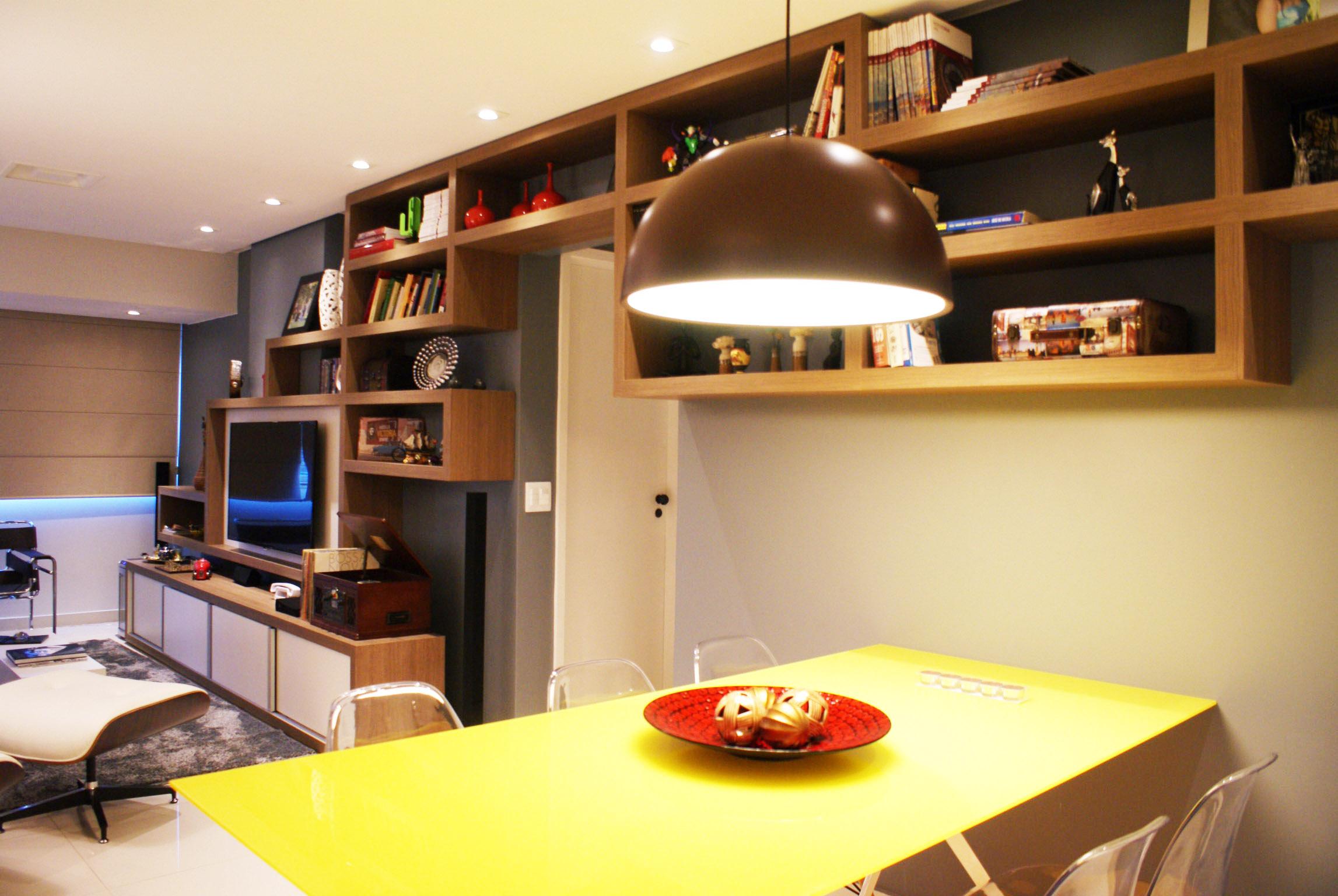 Apartamento FB_03