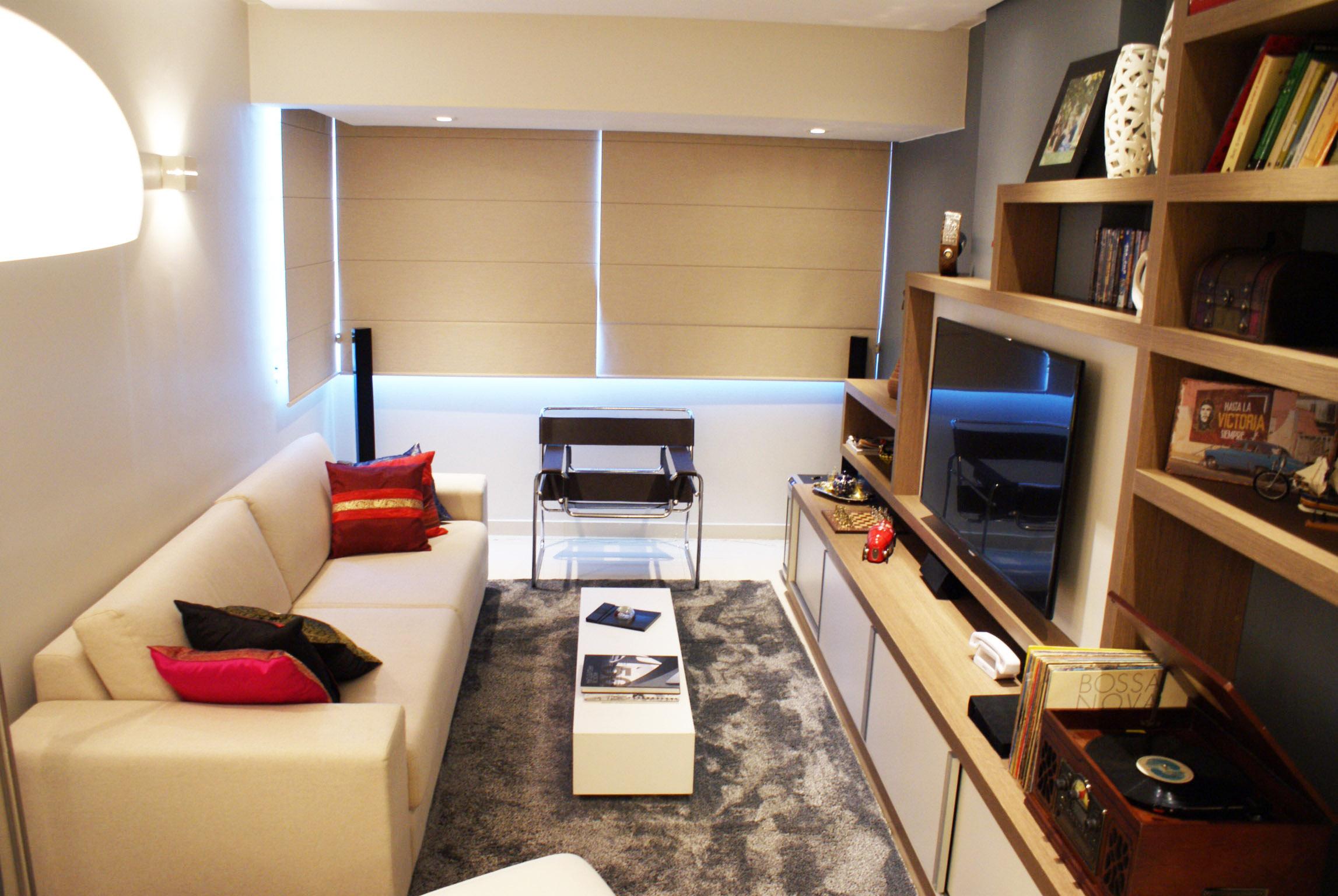 Apartamento FB_04