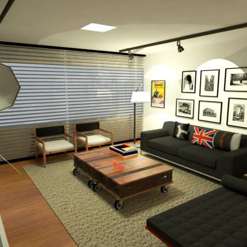 Apartamento AM_01