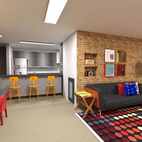 Apartamento PD_01