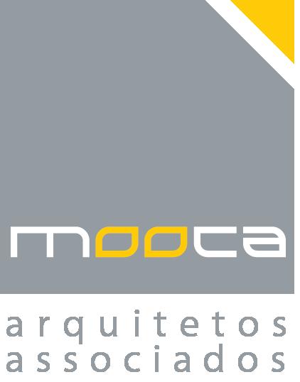 Mooca Arquitetos Associados