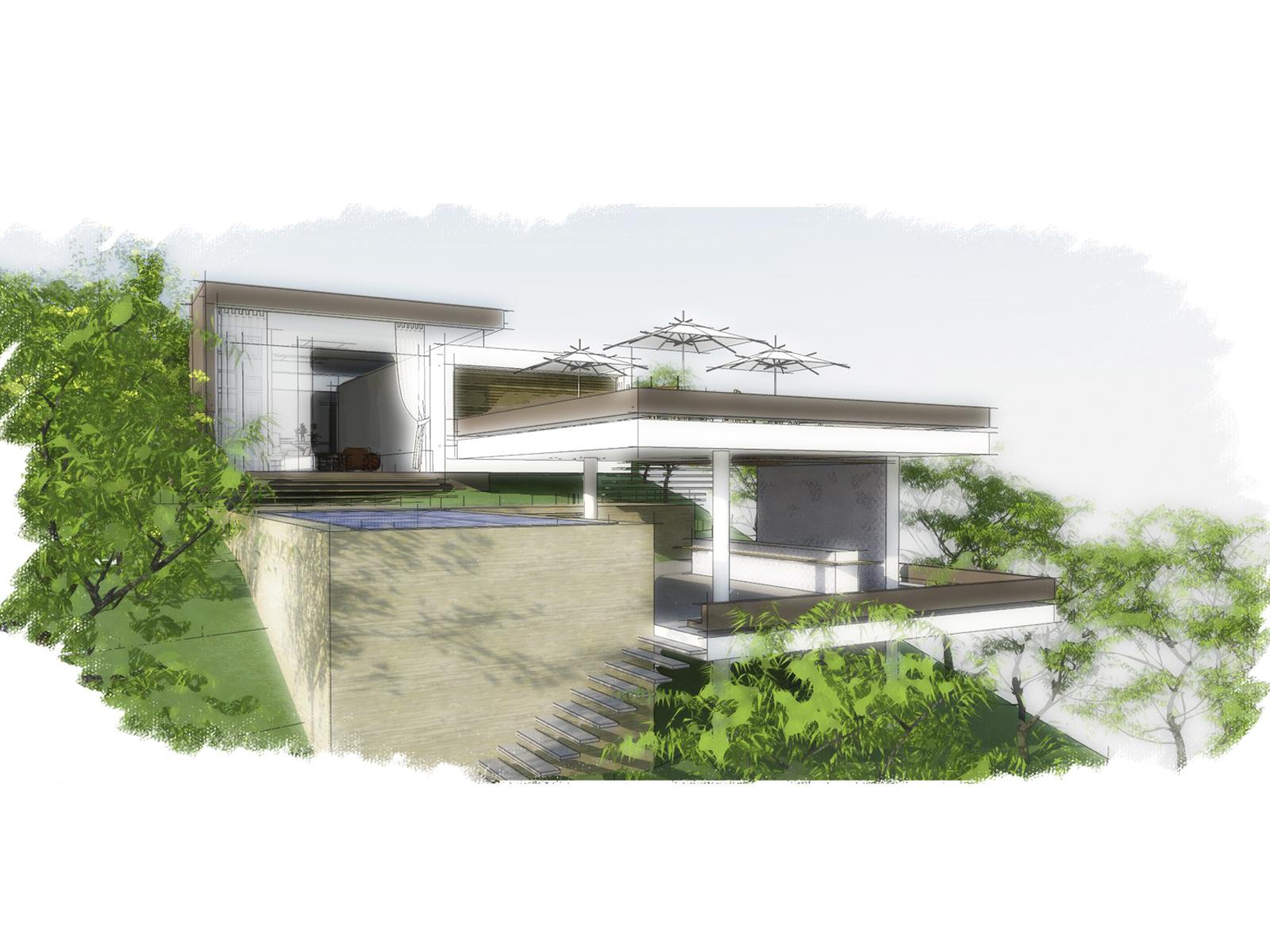 Residência LE_01