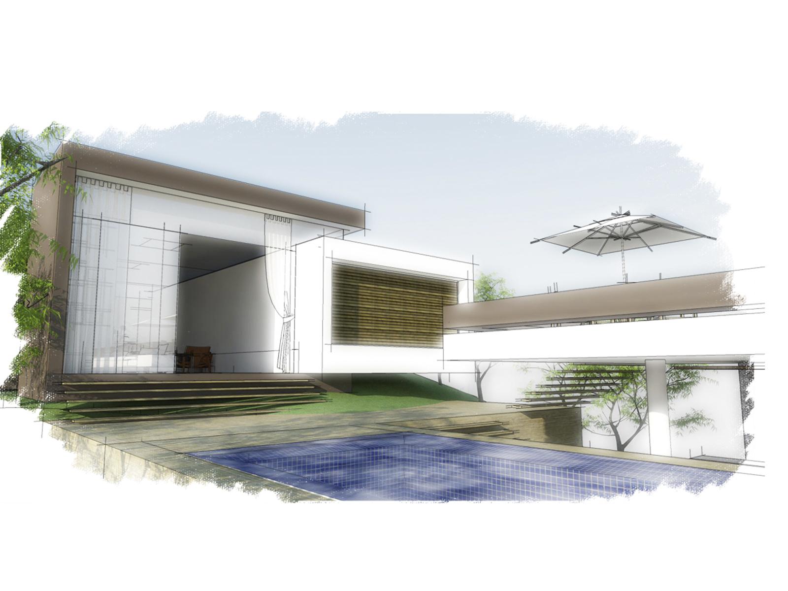 Residência LE_03