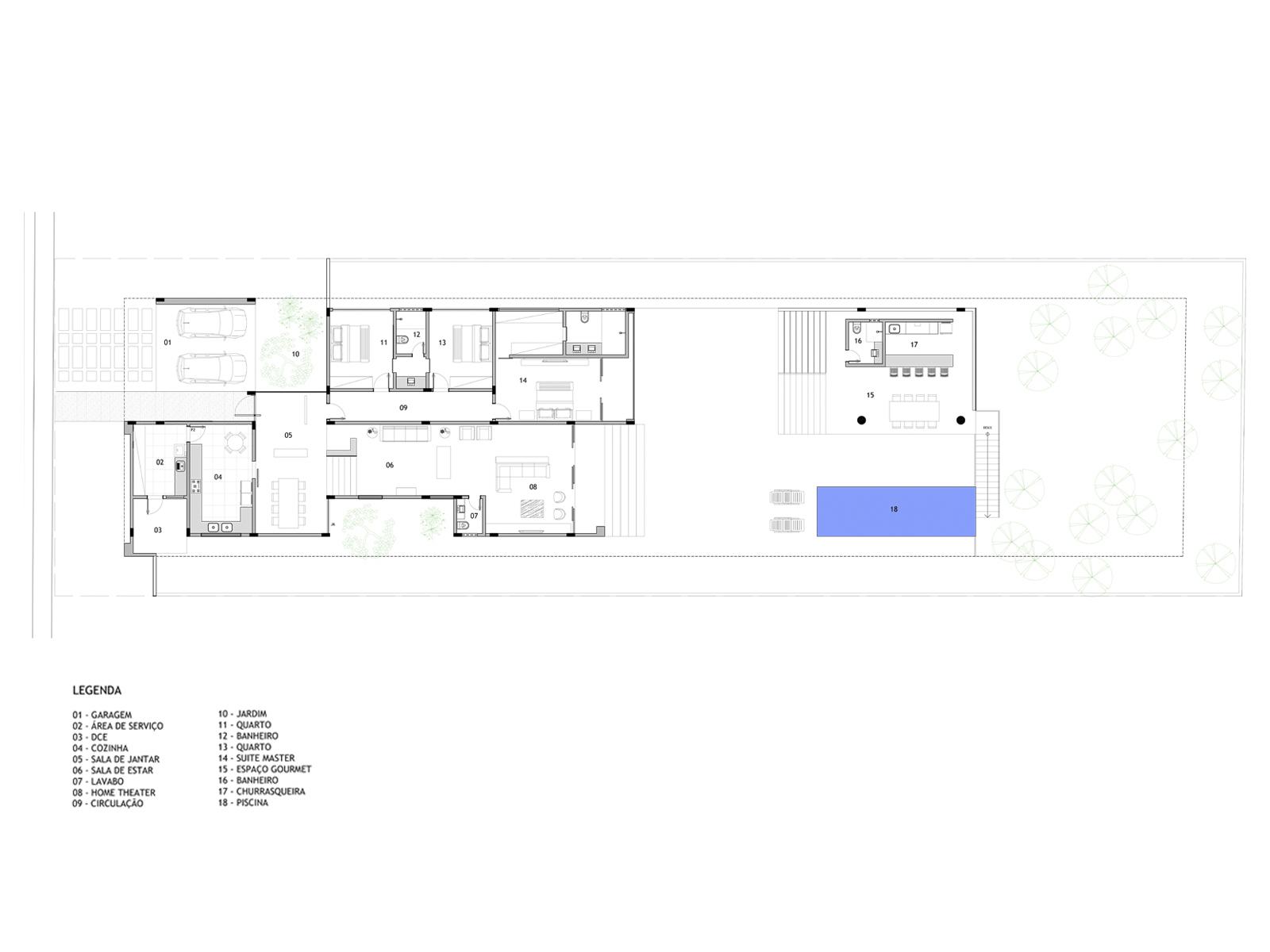 Residência LE_05