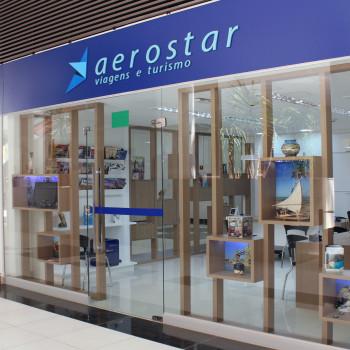 Aerostar_01