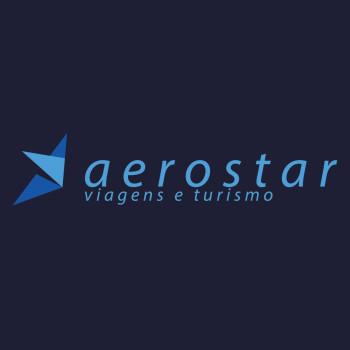 Identidade Aerostar_01