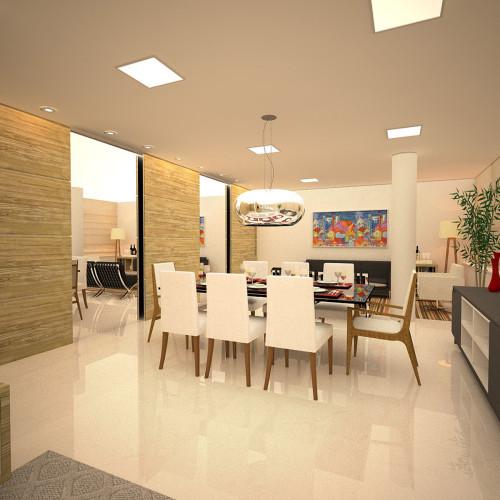 Apartamento IT_01