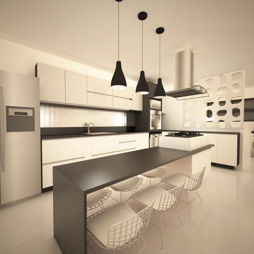 Apartamento MS_04