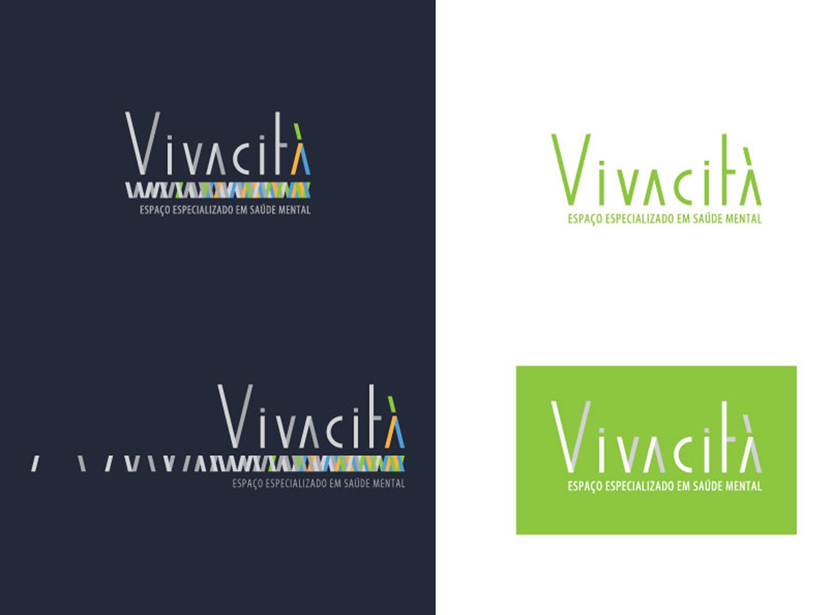 Identidade Clínica Vivacità_03