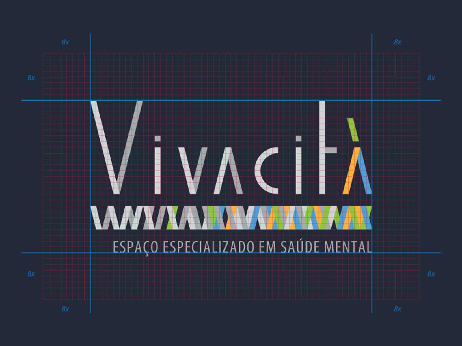 Identidade Clínica Vivacità_04