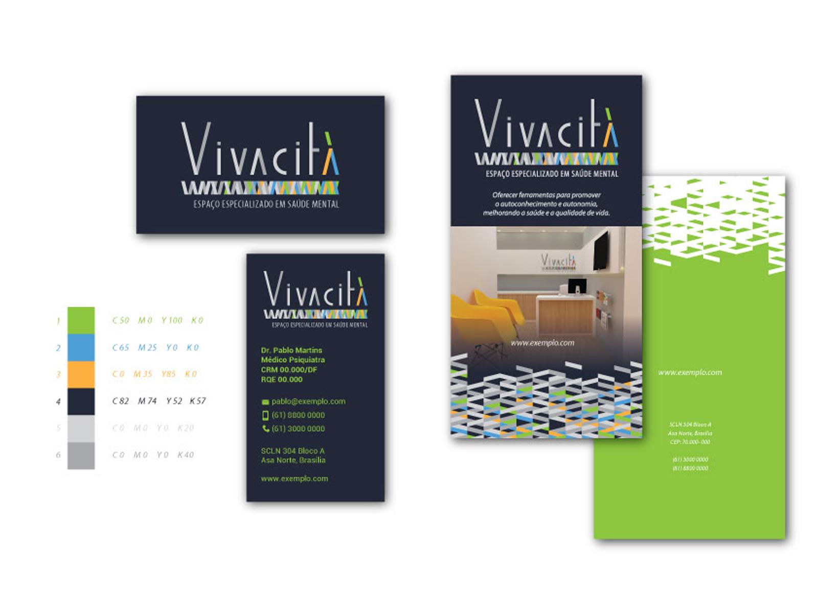 Identidade Clínica Vivacità_05