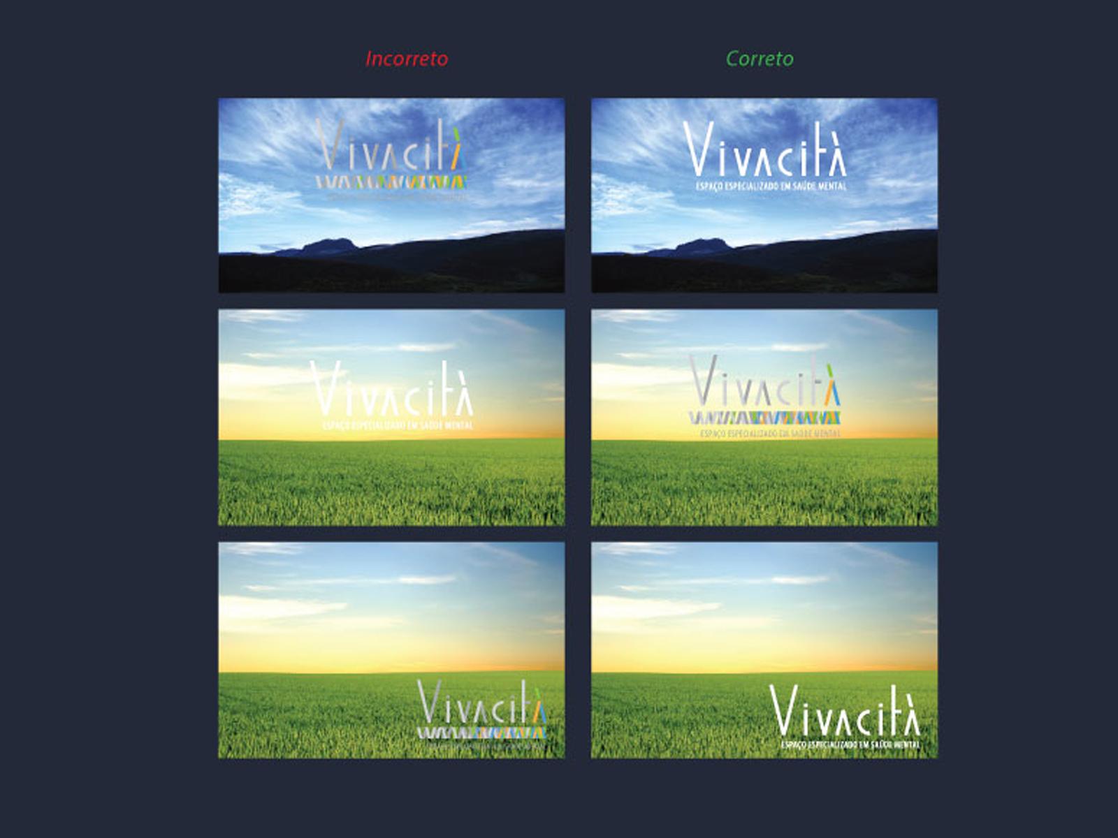 Identidade Clínica Vivacità_07