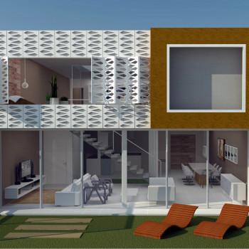 Residência CG_01