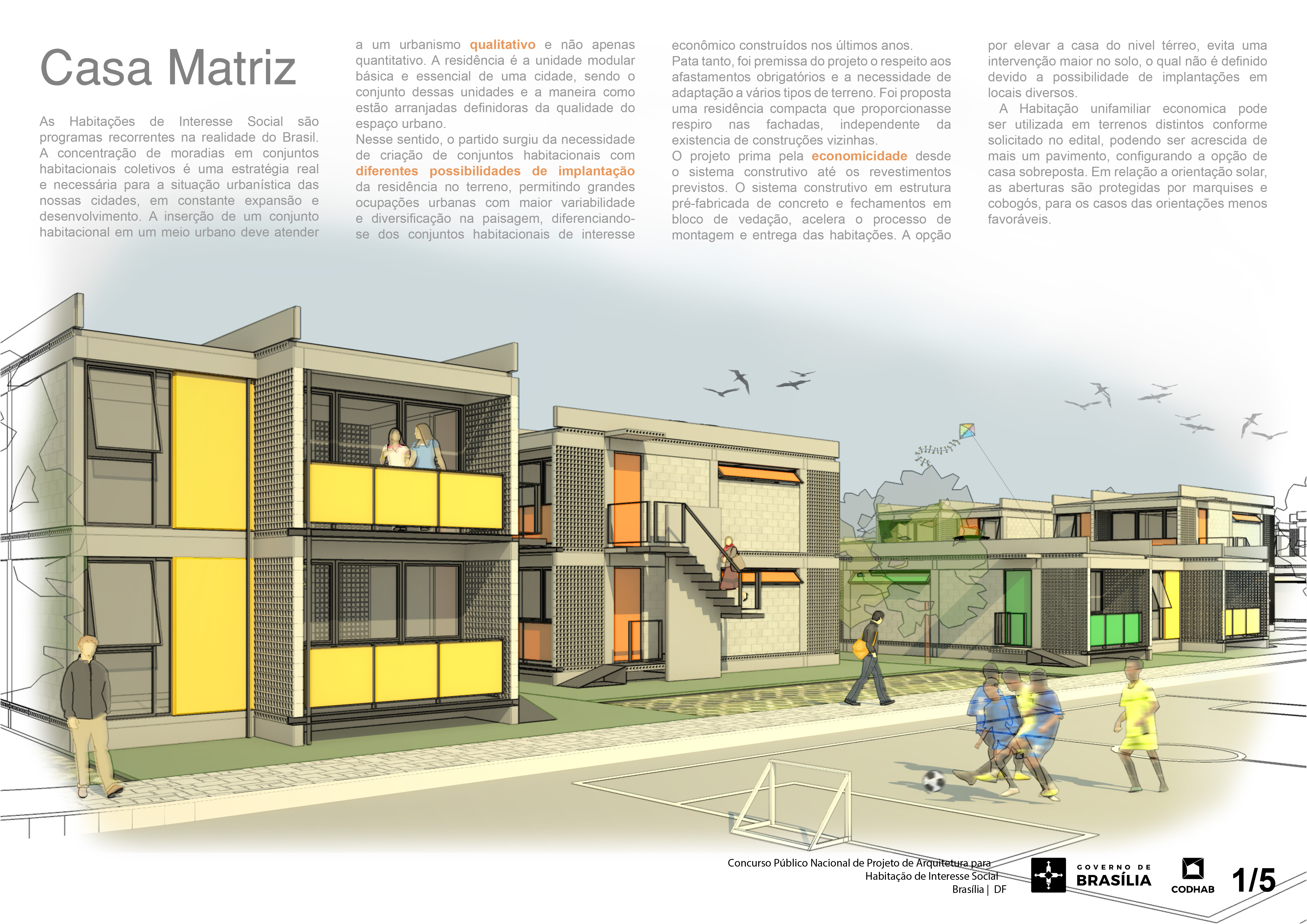 Casa da Sustentabilidade_Prancha 01